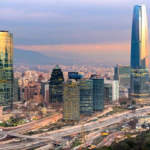 Chile Publishes Resolution Introducing Country-by-Country Reporting Requirement