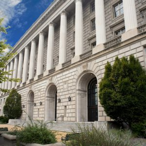 U.S. IRS Updates List of International No-Ruling Areas