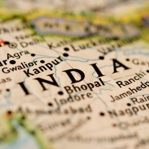 India Publishes Guidelines to Determine Company's Place of Effective Management