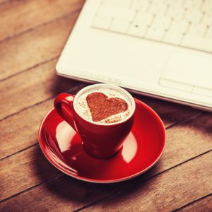 3 Darn Good Reasons to LOVE Email Marketing