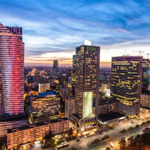 Poland Closer to Enacting EU DAC 3 on Exchange of Tax Ruling Information