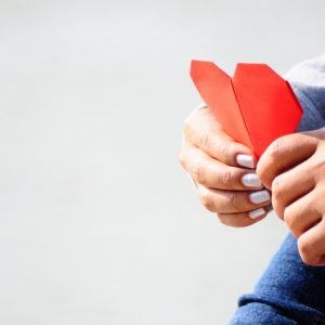 10 Ways to Get Prospects to Fall in Love With Your Marketing