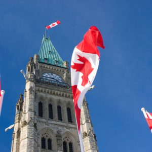 Canada's 2018 Draft Federal Budget Includes BEPS Provisions