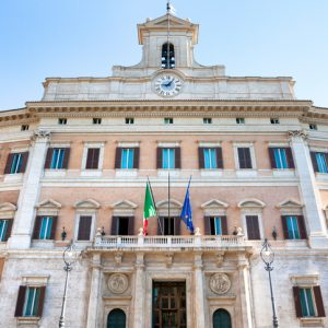 Italy Implements Automatic Exchange of Country-by-Country Reports
