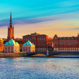 Sweden Proposes New Rules on Interest Deductibility and Hybrid Mismatches