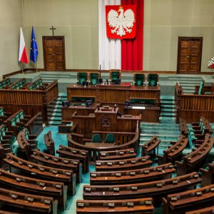 Polish Parliament Approves Law to Automatically Exchange Country-by-Country Reports