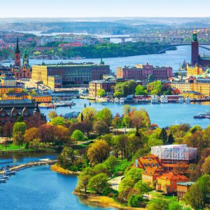 Sweden Issues Updated Guidance on Transfer Pricing Documentation