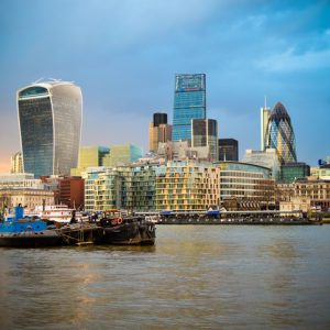 U.K. Issues Draft Updated Guidance on Corporate Interest Restriction