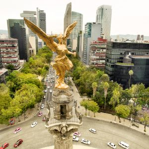Mexico Issues Spanish Translation of OECD BEPS MLI