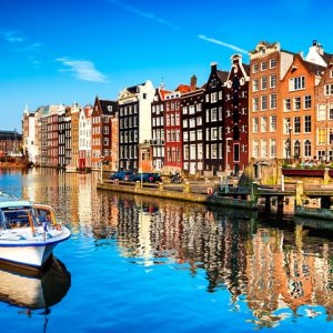 Netherlands Advances Legislation to Substantially Increase Transfer Pricing Documentation Penalties