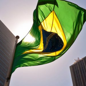 Brazil Releases Guidance on Country-by-Country Reporting Obligations