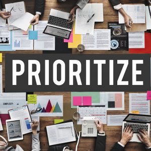 5 Considerations for CPA Firms When Prioritizing Work
