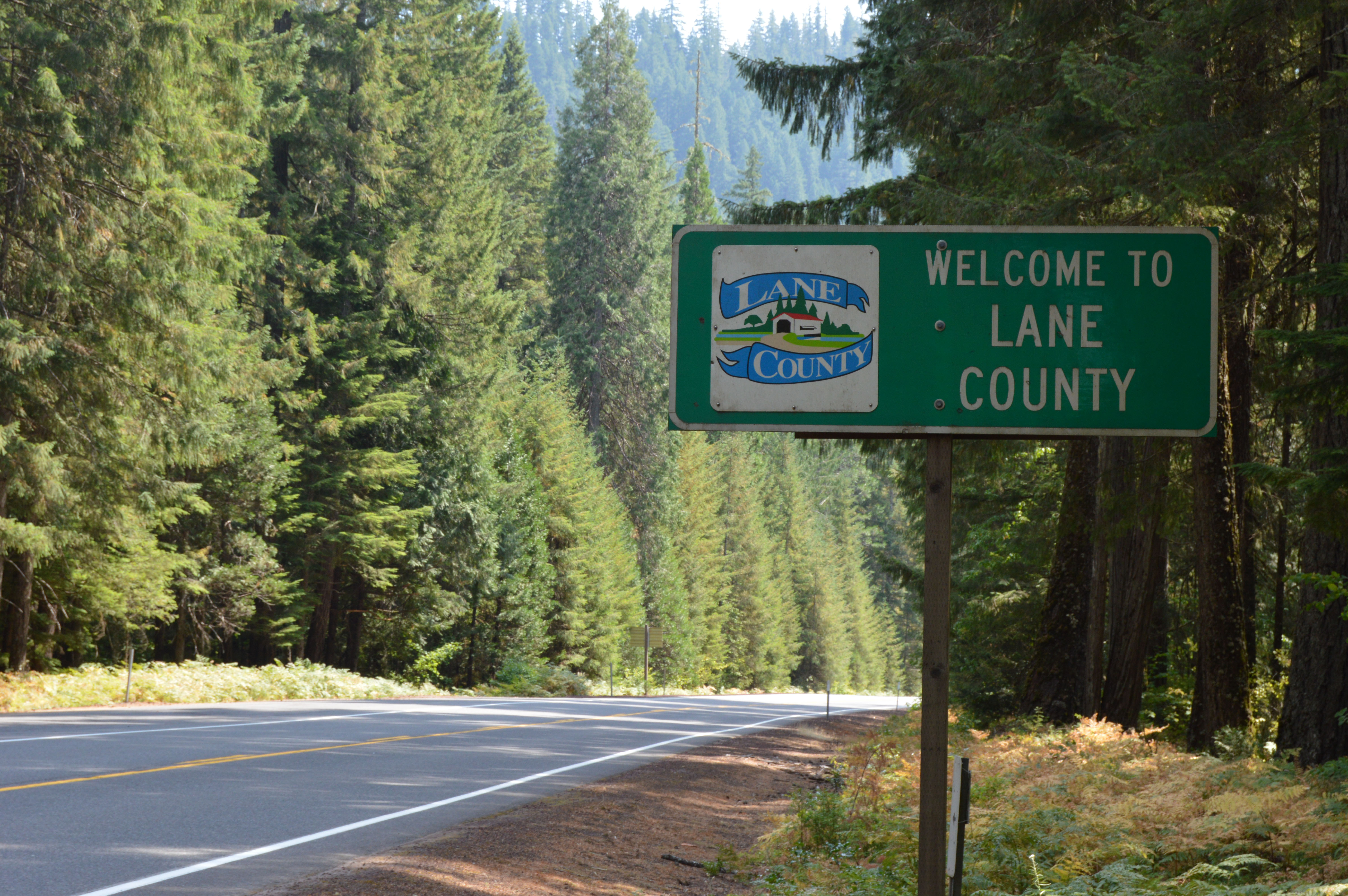 q&a: mike cowles, assessor for lane county, oregon - thomson