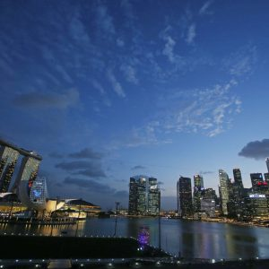 Singapore Updates Guidance on Country-by-Country Reporting