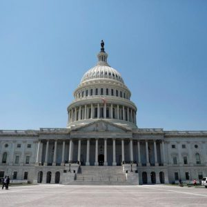 U.S. Congress Urges FASB to Require Public Disclosure of Country-by-Country Reporting Information
