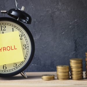 7 Smart Reasons for Your Payroll Clients to Use Time Clocks