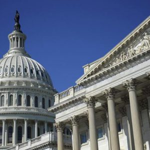 BEPS and Other Notable Int'l Measures in Senate Tax Reform Legislation
