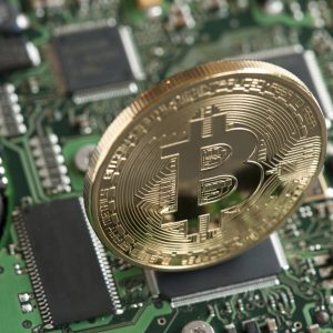 Bitcoin and Cryptocurrencies – the Sky is the Limit