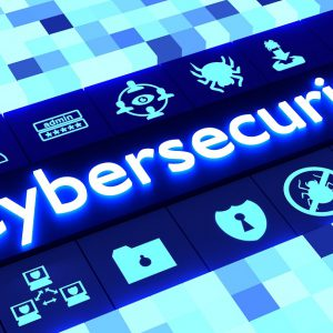 Accounting Firm Cybersecurity: Training Your Staff and Protecting Your Business