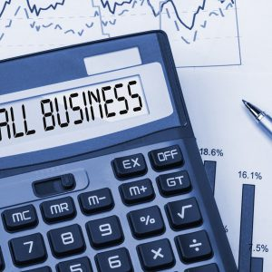 How to Market Your Accounting Services to Small Business Clients