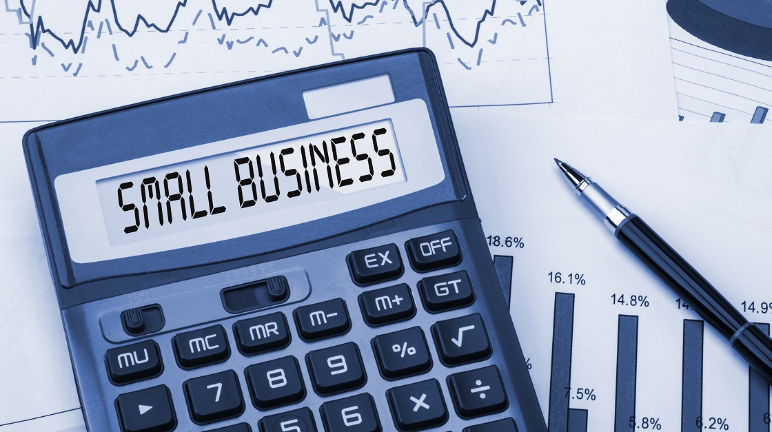 How To Market Your Accounting Services Small Business Clients