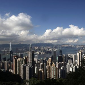 Hong Kong Signs Bilateral Agreements on Exchange of CbC Reports