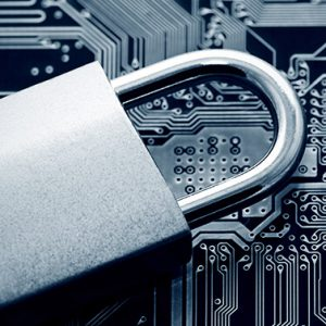 Don't Forget to Make Data Security Training a #1 Priority for Your Firm