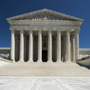 Justices Focus on Compliance Burden and Congressional Inaction in Wayfair Oral Argument