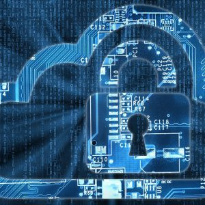 Top 3 Ways Accounting Firms Can Protect Client Data