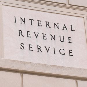 U.S. IRS Clarifies CbC Reporting Instructions