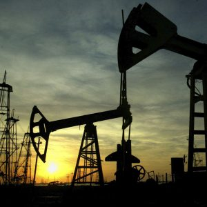 Thomson Reuters Launches Cloud Solution to Automate Oil & Gas Sales, Use and Excise Tax