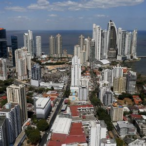 "Panama Closer to Aligning IP Incentives with OECD ""Modified Nexus"" Approach"