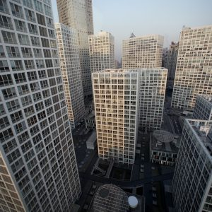 Thomson Reuters Special Report Provides Guidance on the New Accounting Model for Leases