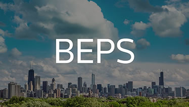 Preparing for BEPS